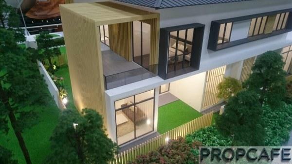 eco-ardence-pavillion-home-closeup