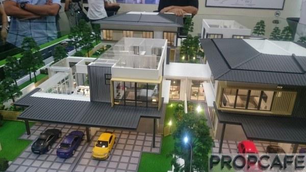 eco-ardence-pavillion-home-scale2