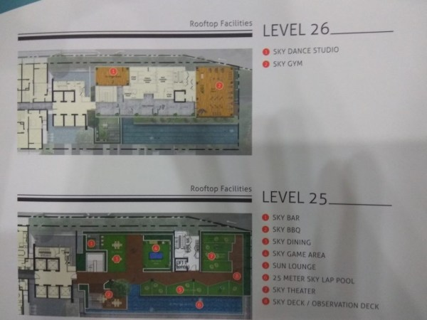 the-pano-Facilities-on-Level-25-and-26