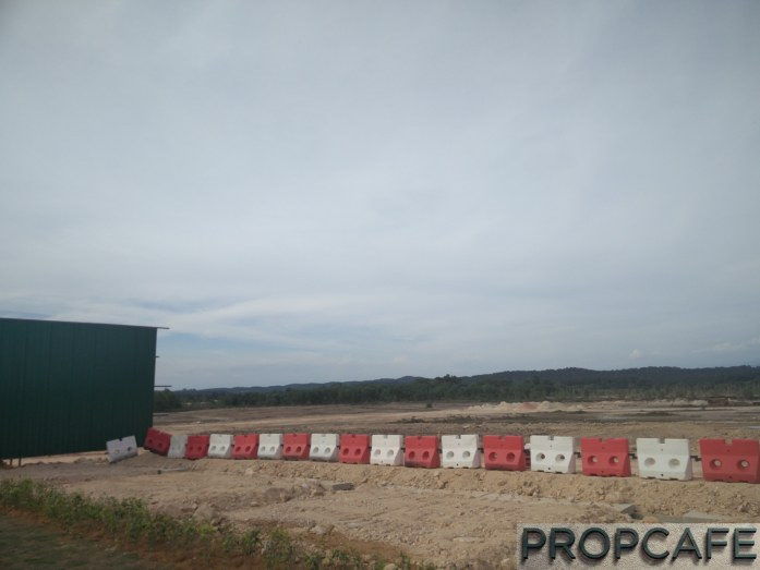 eg-project-site-2