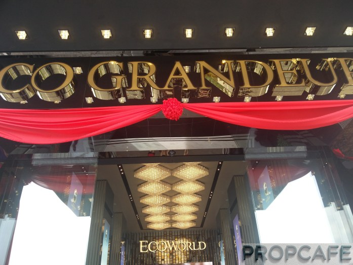eco-grandeur-sales-gallery-2