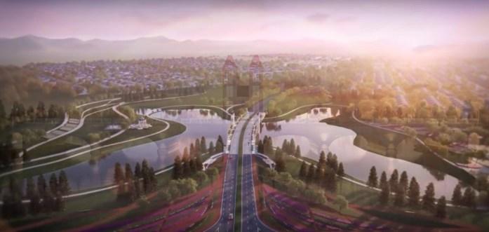 eco-grandeur-township