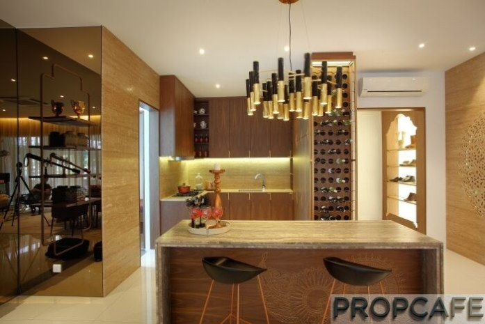 secoya-residences-type-c-09