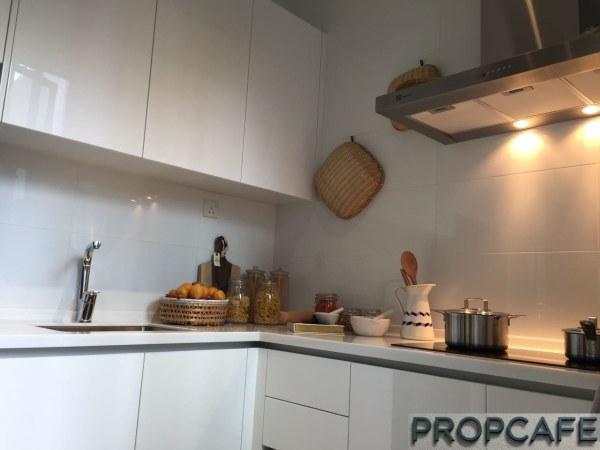 skyluxe-on-the-park-type-d-kitchen-7