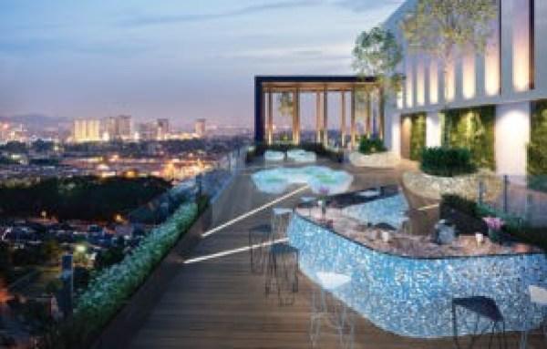 skyluxe-sky-terrace