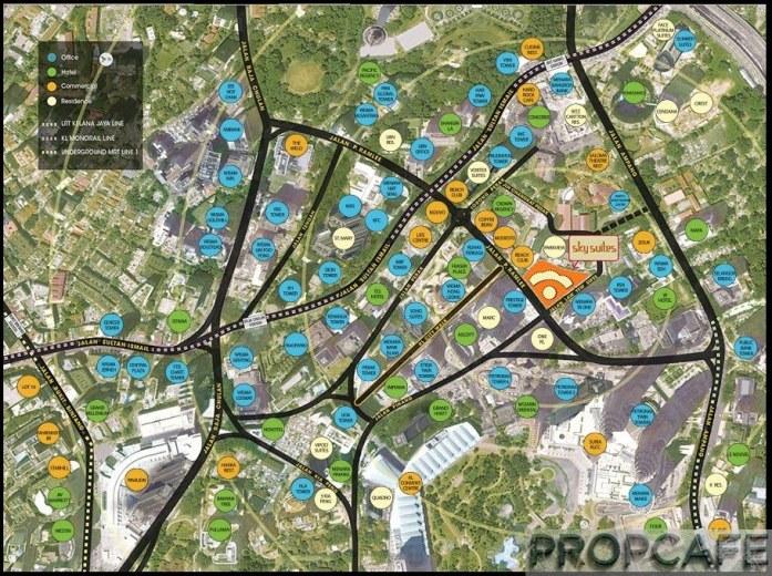 1-location_aerial