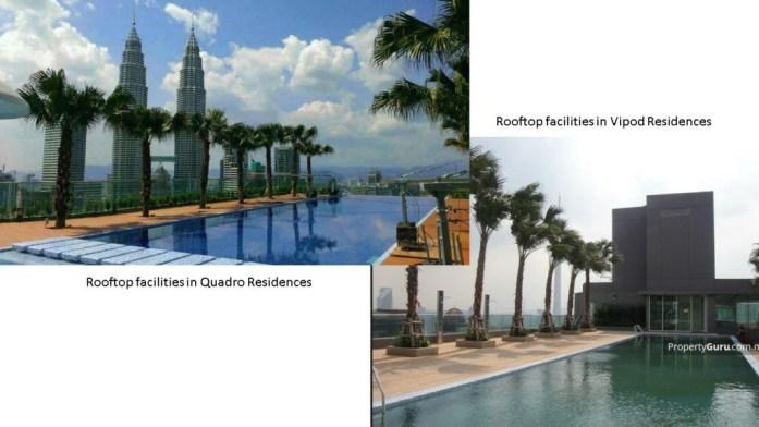 10-facilities-in-vipod-and-quadro