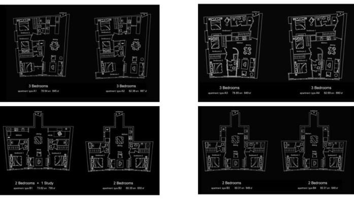 15-unit-layout1