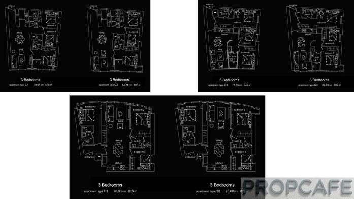 15-unit-layout2