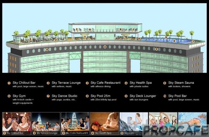 x1-facilities-floor_view1
