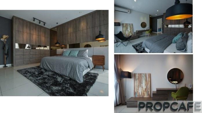 5_show_master-bedroom