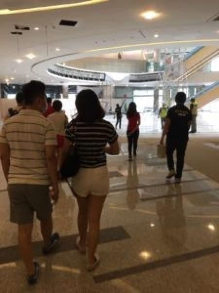 sunway-velocity-mall-tour-3
