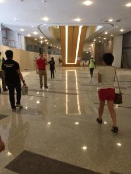 sunway-velocity-mall-tour-7