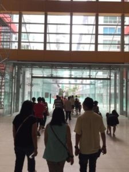 sunway-velocity-mall3