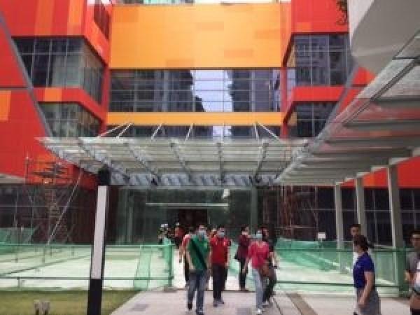 sunway-velocity-mall4