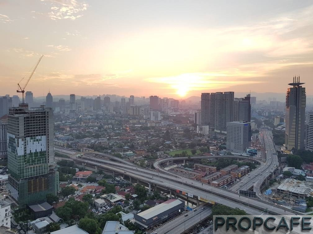 PROPCAFE News : PropertyGuru Asia Property Awards Malaysia 2017