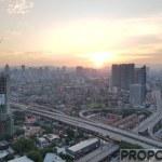 PROPCAFE News Asia Property Award Malaysia 2017