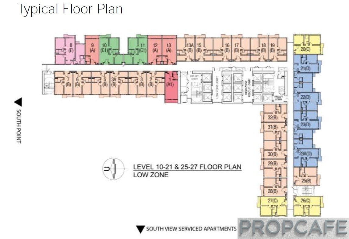 Floor Plan Software Reviews Home Mansion