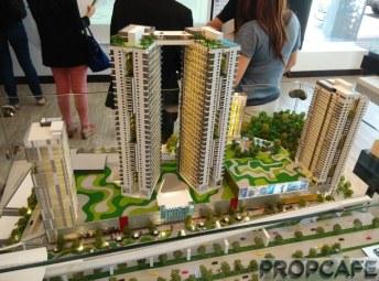 EkoCheras Overall Development Plan [New]