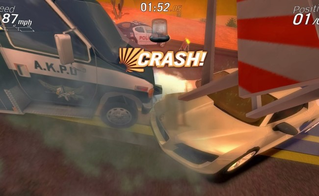 Crazy Cars Free Download Games For Pc Windows 7 8 8 1 10