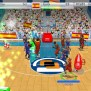 Free Download Incredi Basketball Pc Games For Windows 7 8