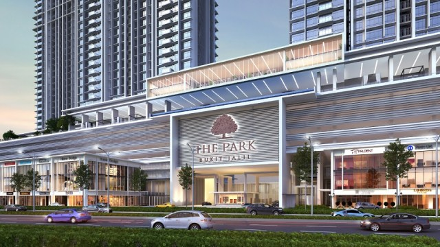 TheParkResidence_Propchat