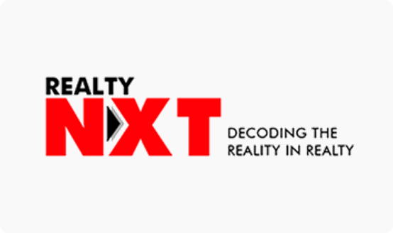 Home inspection - Realty Next