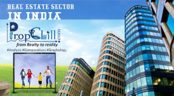real estate_sector