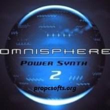 Omnisphere Crack Download