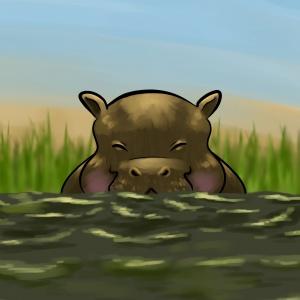 January 2017 - Hippo