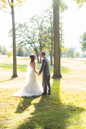 wedding planners and photographers minneapolis
