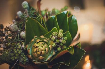 Unique floral design and wedding coordination