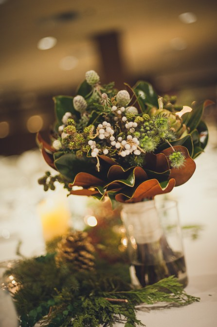 Minneapolis wedding photography and floral design