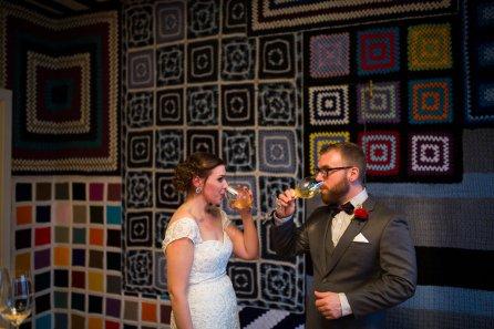 Minneapolis day of coordinator, minneapolis wedding photographer