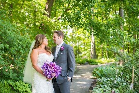 day of coordination minneapolis, wedding coordinator and planner, wedding photography