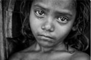 Child Traficking (21)