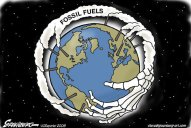 Earth Day (4)