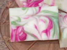 Soap11