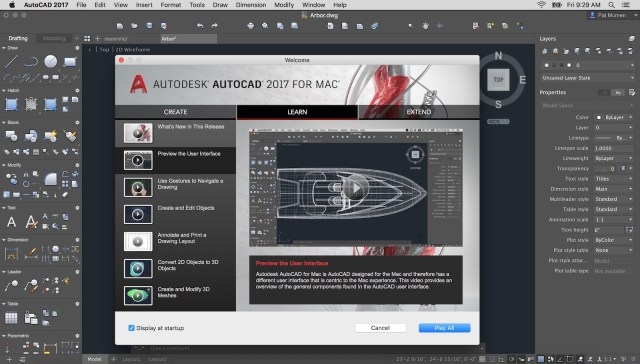 Autodesk All Products Key