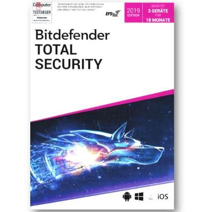 bitdefender crack download