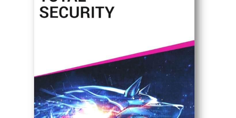Bitdefender Total Security 2019 Activation Crack