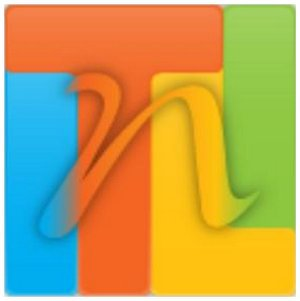 NTLite 2.0.0.7705 Crack With Activation Key Full