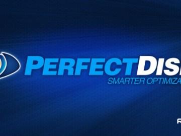 Raxco PerfectDisk Professional 14.0.893 download