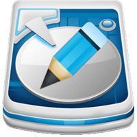 NIUBI Partition Editor 7.2.6 with Crack