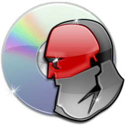 IsoBuster Pro 4.3 with Crack and Key