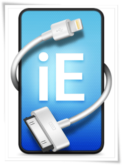 iExplorer 4.2.7 Full Version Free