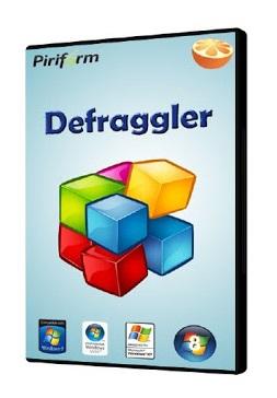 Defraggler-Professional-Business-Technician-2.22