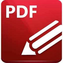 PDF XChange Editor Plus