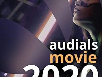 Audials Movie Crack