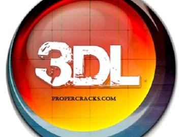 3D LUT Creator Pro Crack Serial Key